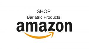 Complete Your Bariatric Shopping List at Amazon