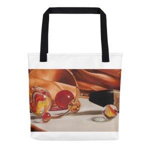 Carryall Tote Bags